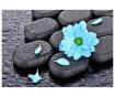 Preproga Stones 52x75 cm