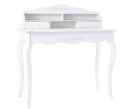 Daisy Finesse Íróasztal