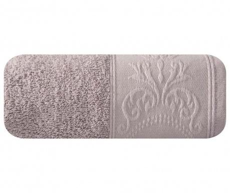 Kopalna brisača Angie Powder