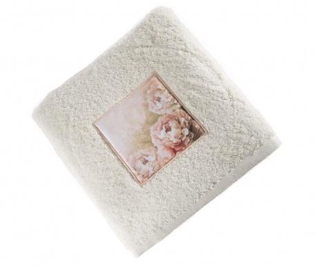 Πετσέτα μπάνιου Ella Cream