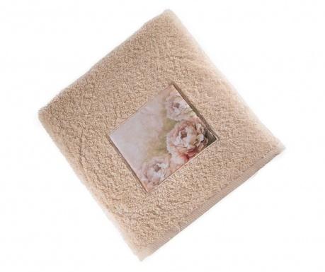 Πετσέτα μπάνιου Ella Powder