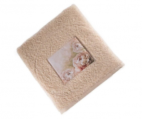 Kupaonski ručnik Ella Powder
