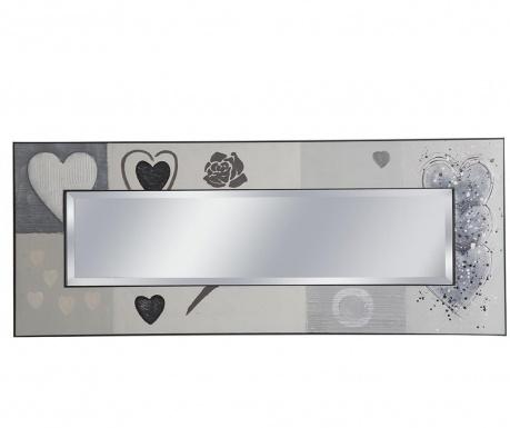 Zrcalo Hearts