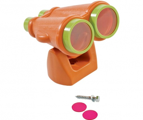 Dětský dalekohled Learn