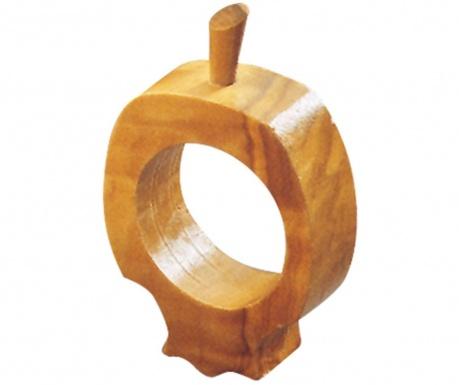 Napkin ring Valentin