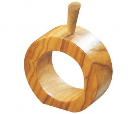 Krúžok na servítky Magdalena
