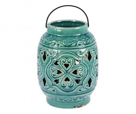 Latarnia Turquoise Delight