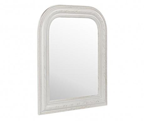 Zrcalo Perline