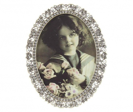 Рамка за снимка Little Princess