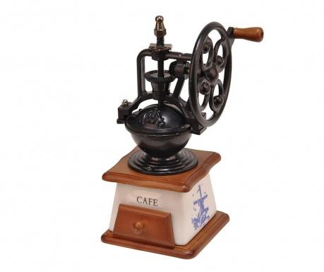 Ručný mlynček na kávu Lontrino 100 ml