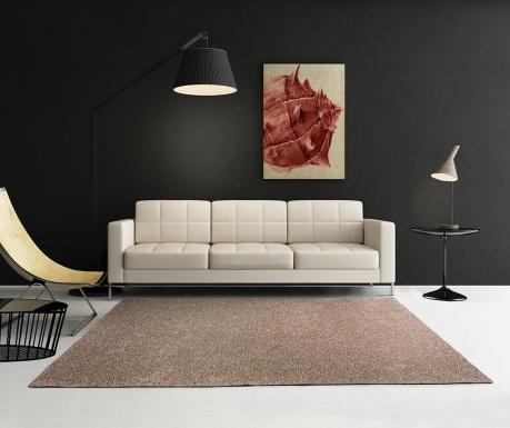 Preproga Zenit Beige 100x150 cm