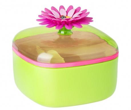 Кутия Sugar Flower