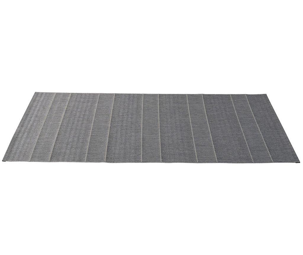 Covor Sunshine Grey 80x150 cm