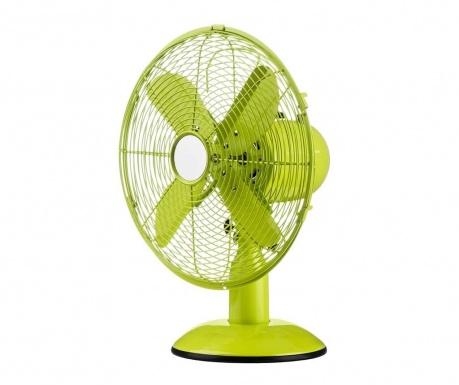 Lime Asztali ventilátor