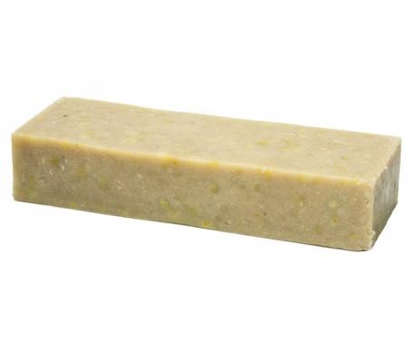 Mydło z witaminą C i ogórkiem Natural Savonia 500 g