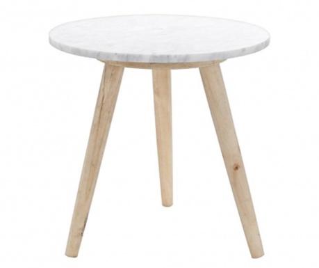 Marble Asztalka