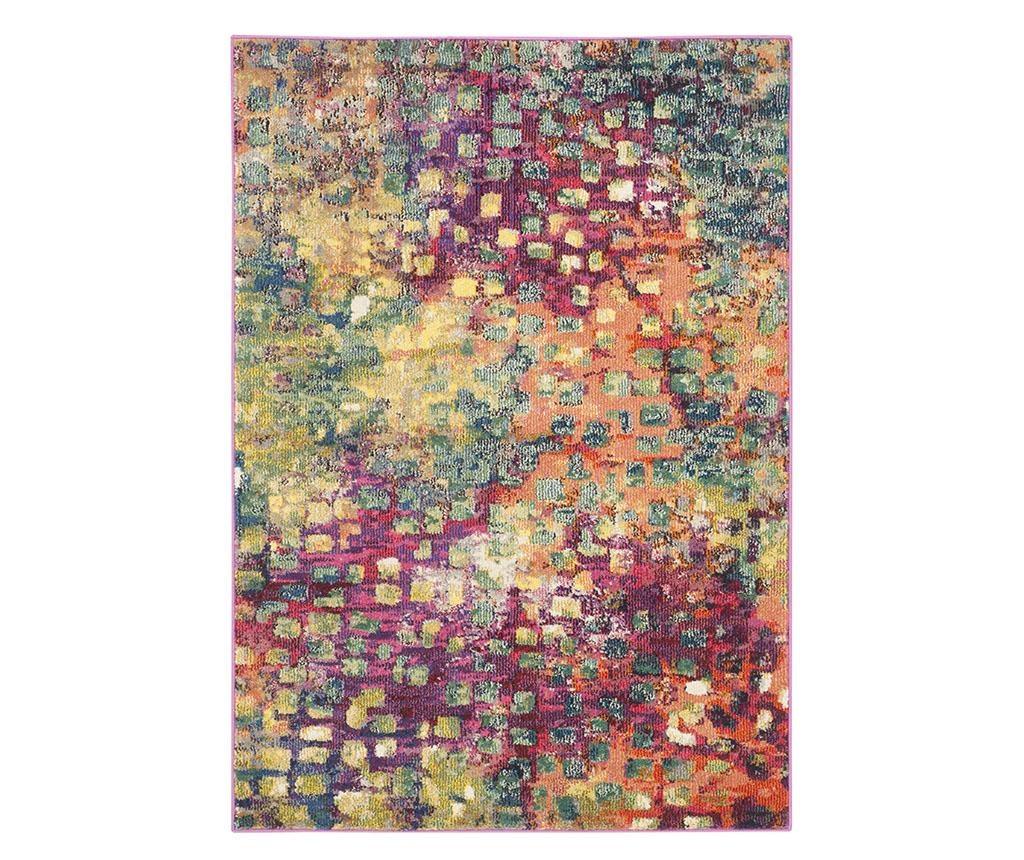 Alec Szőnyeg 121x170 cm