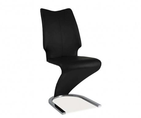 Krzesło Anne Black