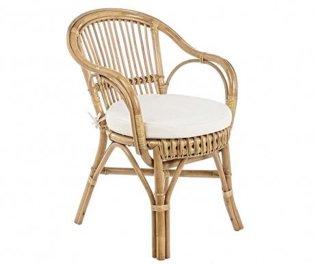 Stolica za vanjski prostor Barina Subtlety Nature