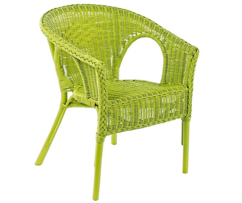 Allis Green Kültéri szék