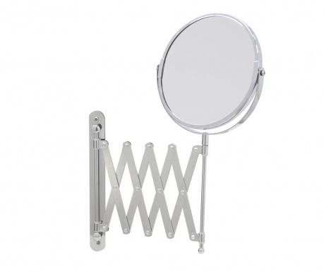 Kozmeticke výsuvné zrkadlo Professional Care
