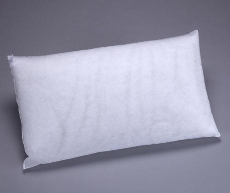 Μαξιλάρι Extra Long 40x90 cm