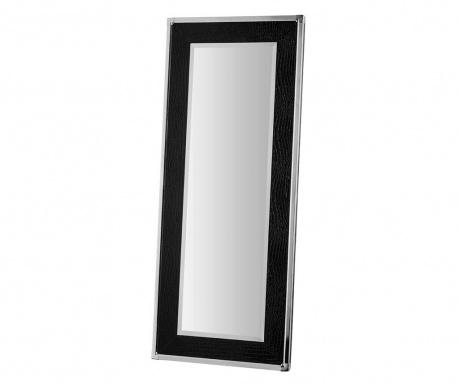 Zrcadlo Crok High