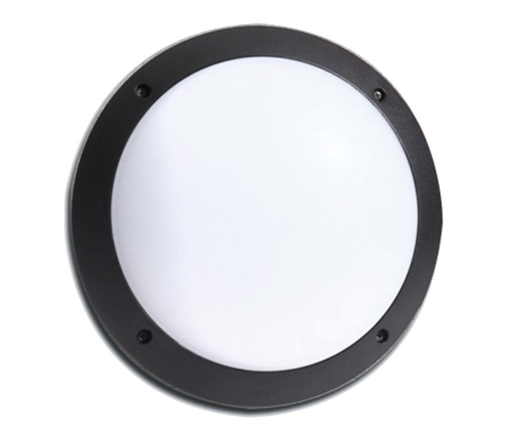 Zidna svjetiljka za vanjski prostor Zidna