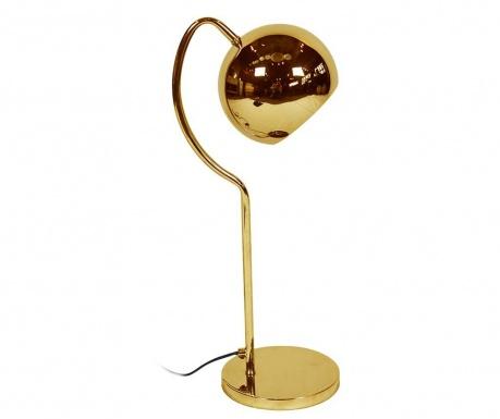 Svjetiljka Shabby Gold