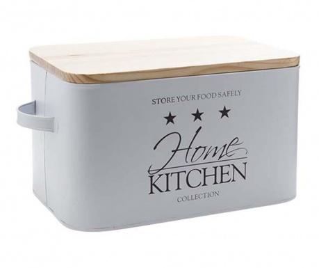 Cutie cu capac pentru depozitare Kitchen