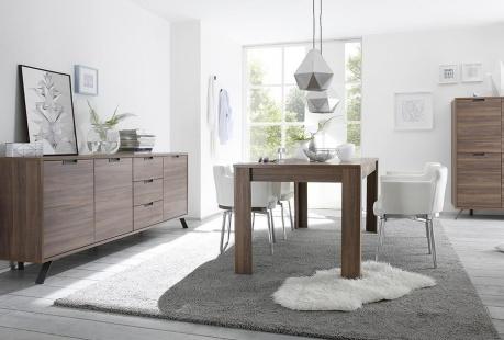 tft home furniture vivre