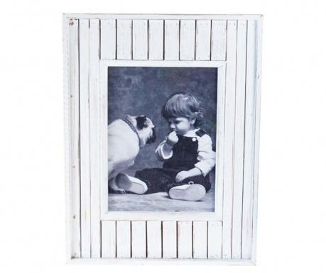 Okvir za slike Fanse