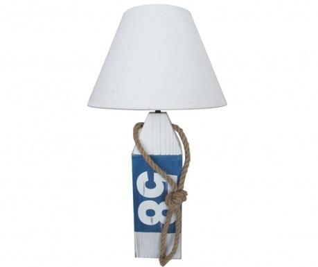 No 58 Éjjeli lámpa