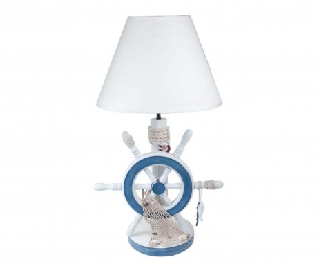 Svjetiljka Sailing