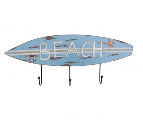 Beach Surf Fogas