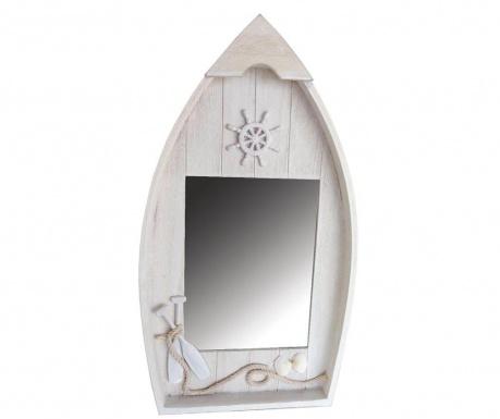 Zrcalo Dinghy