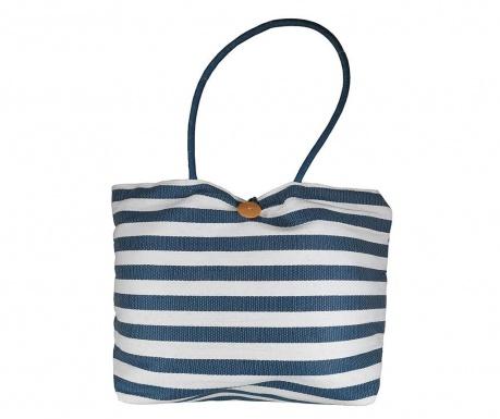 Plážová taška Sailing