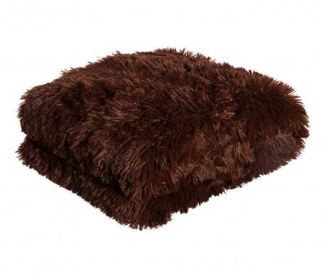Koc Precious Brown 130x170 cm