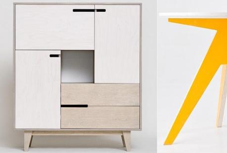 Design Radis