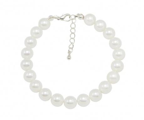 Bransoletka Pearls