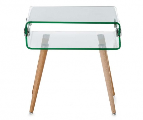 Konferenční stolek Vivid