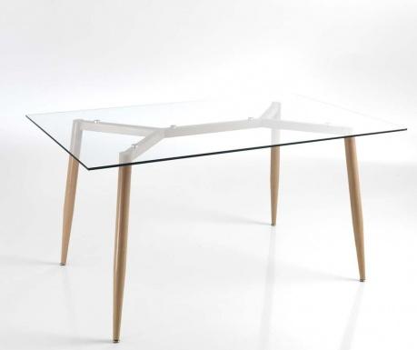 Kall Asztal