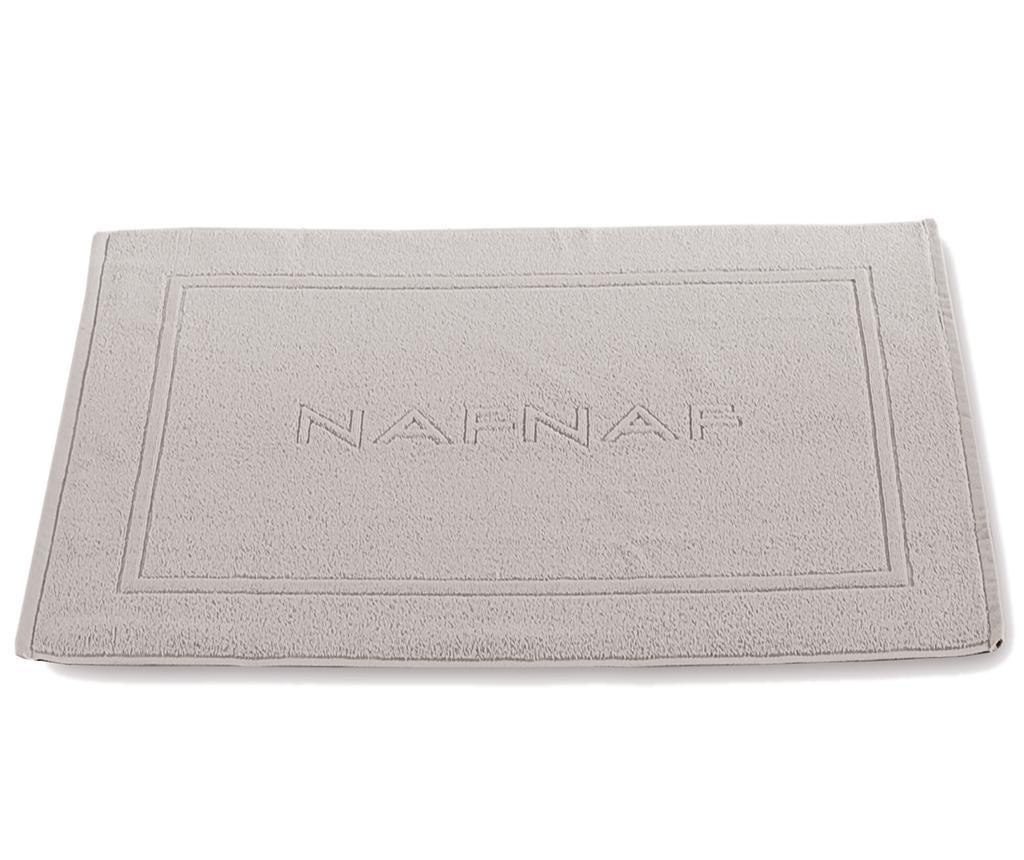Brisača za tla Casual Pearl 50x80 cm