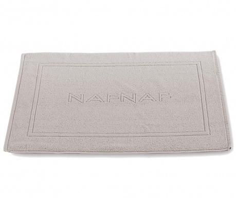 Кърпа за крака Casual Pearl 50x80 см