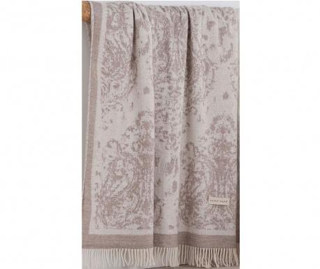Одеяло Aline Cream 130x170 см