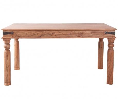 Stůl New Jaipur