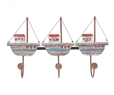 Boats Fogas