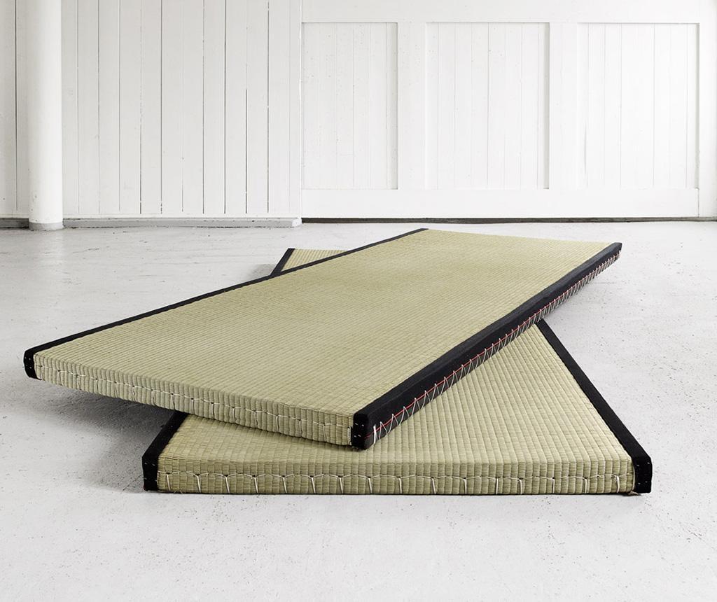 Materac Tatami 80x200 cm