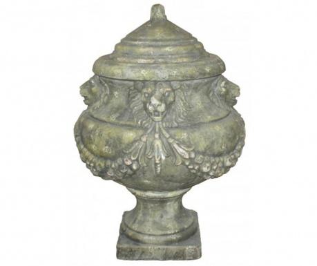 Zunanja dekoracija Pokal