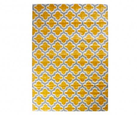 Covor Mustard 120x180 cm
